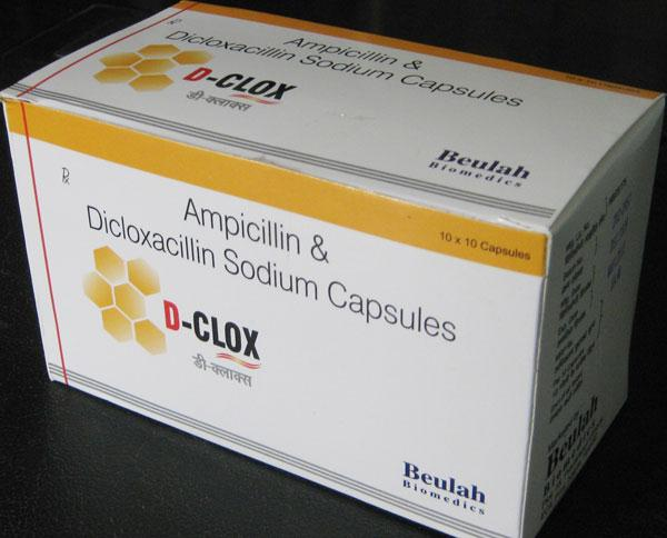 buy ventolin hfa no prescription