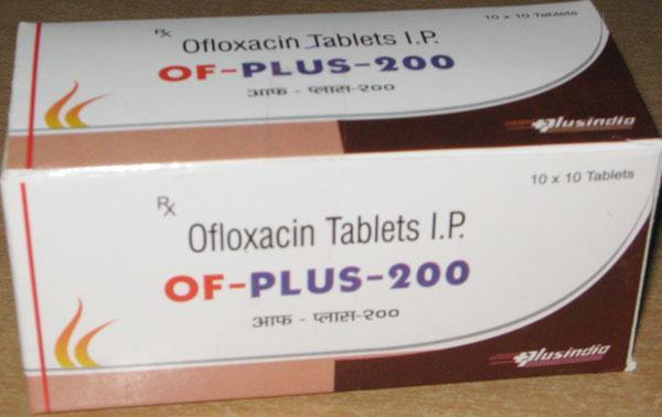 Giardiasis treatment cipro